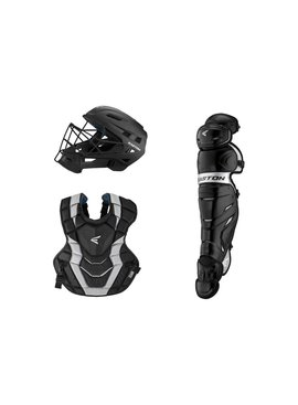 EASTON Elite-X Adult Catcher's Set
