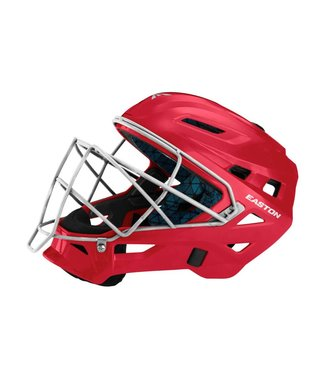 EASTON Gametime Catcher's Helmet