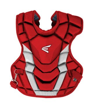 EASTON Gametime Intermediate Chest Protector