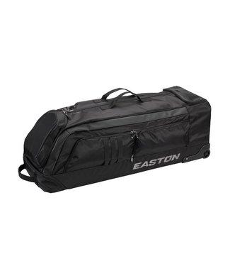 EASTON Sac à Roulettes Pro X Noir