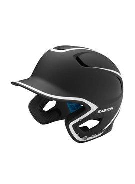 EASTON Z5 2.0 Helmet Matte 2 TONE Senior