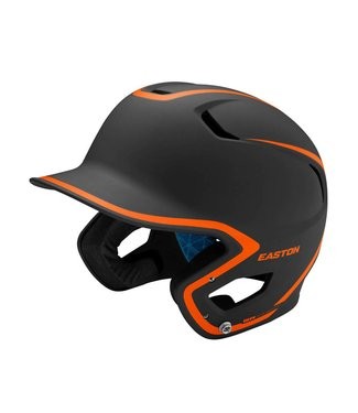 EASTON Z5 2.0 Helmet Matte 2 TONE Junior