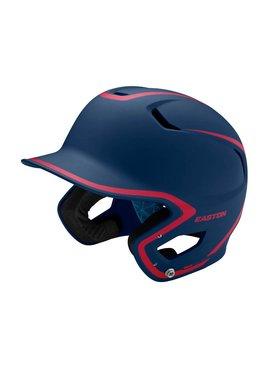 EASTON Z5 2.0 Helmet Matte 2 TONE Junior