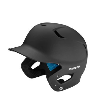 EASTON Casque de Frappeur Senior Z5 2.0 Mat  XL