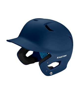 EASTON Casque de Frappeur Senior Z5 2.0 Mat