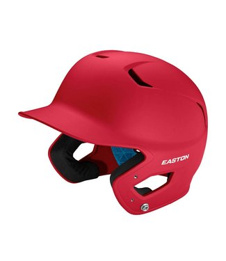 EASTON Z5 2.0 Helmet Matte Solid Senior