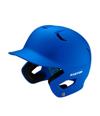 EASTON Casque de Frappeur Junior Z5 2.0 Mat