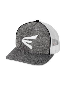 EASTON Casquette Easton Heathered Snapback
