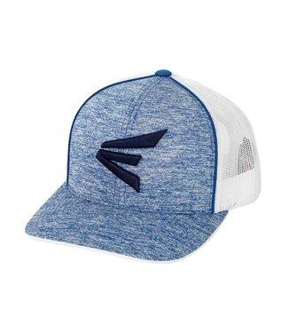 EASTON Easton Heathered Snapback Hat