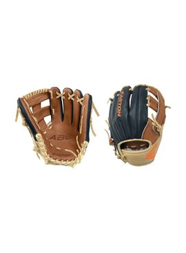 "EASTON D32AB Pro Collection 11.75"" Baseball Glove"