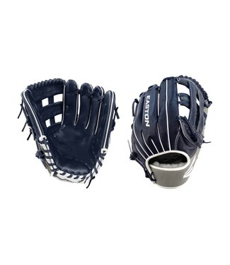 "EASTON C43JR Pro Collection 12"" Baseball Glove"