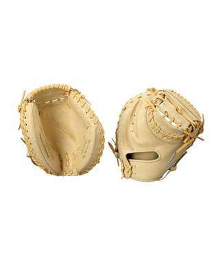 """EASTON H35 Pro Collection 33.5"""" Catcher's Baseball Glove"""