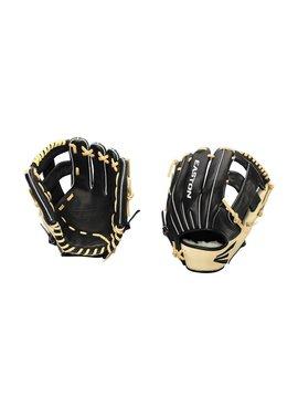 "EASTON C32 Pro Collection 11.75"" Baseball Glove"