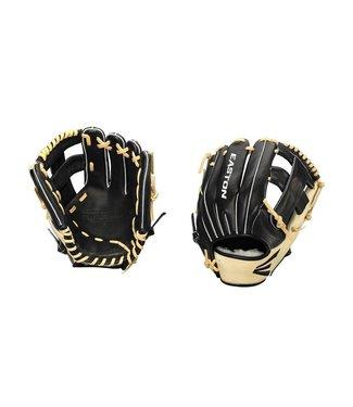 "EASTON Gant de Baseball Pro Collection C32 11.75"""