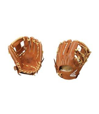 """EASTON Gant de Baseball FS1150 Flagship 11.5"""""""