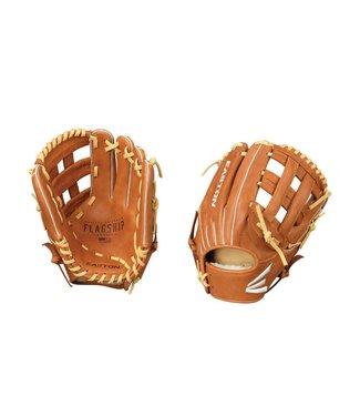 """EASTON Gant de Baseball FS1175 Flagship 11.75"""""""
