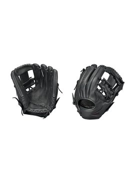 "EASTON BL1150 Blackstone 11.5"" Baseball Glove"