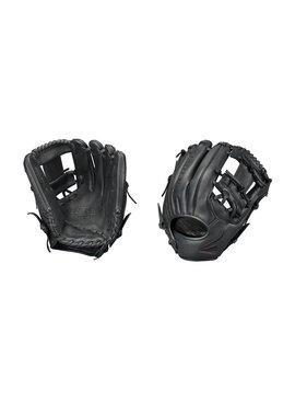 "EASTON Gant de Baseball BL1150 Blackstone 11.5"""