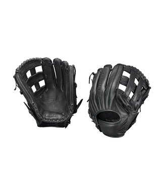 "EASTON BL1175 Blackstone 11.75"" Baseball Glove"