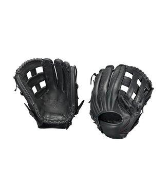 "EASTON Gant de Baseball BL1175 Blackstone 11.75"""