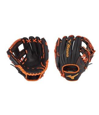 """MIZUNO Gant de Baseball Prime SE 11.5"""" GMVP1154PSE7"""