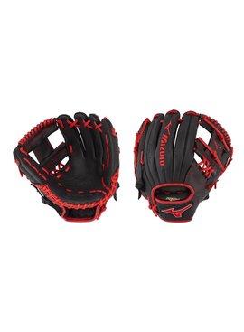 """MIZUNO GMVP1154PSE7 Prime SE 11.5"""" Baseball Glove"""