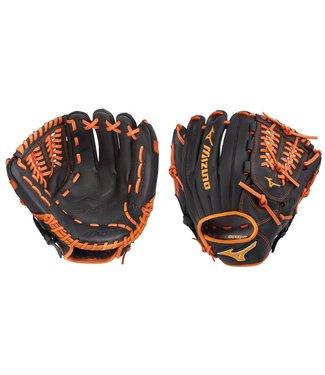 """MIZUNO Gant de Baseball Prime SE 11.75"""" GMVP1175PSE7"""