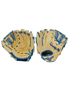 """MIZUNO GMVP1175PSE7 Prime SE 11.75"""" Baseball Glove"""