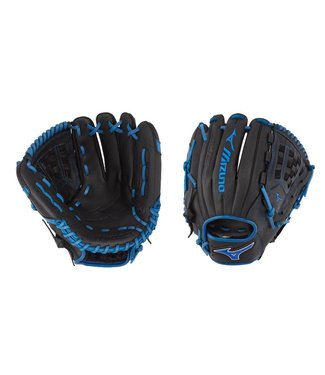 """MIZUNO Gant de Baseball Prime SE 12"""" GMVP1200PSE7"""