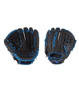 """MIZUNO GMVP1200PSE7 Prime SE 12"""" Baseball Glove"""