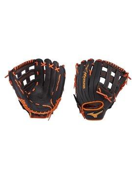 "MIZUNO GMVP1300PSES7 Prime SE SP 13"" Softball Glove"