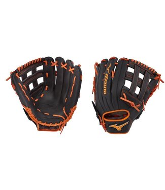 "MIZUNO GMVP1300PSES7 Prime SE SP 13"" Softball Glove"