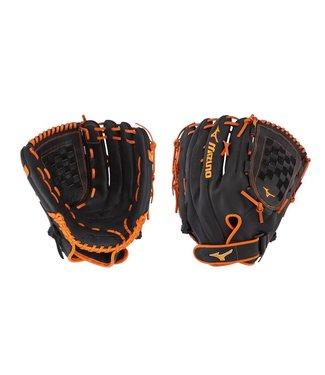 "MIZUNO GMVP1400PSES7 Prime SE SP 14"" Softball Glove"