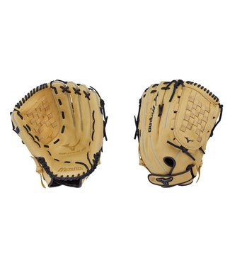 "MIZUNO GMVP1400PSES7 Prime SE SP 14"" Softball Glove"