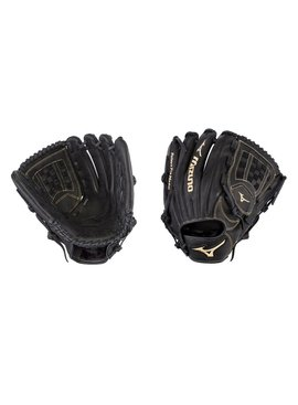 "MIZUNO GMVP11200PY3 MVP Prime Future 12"" Youth Baseball Glove"