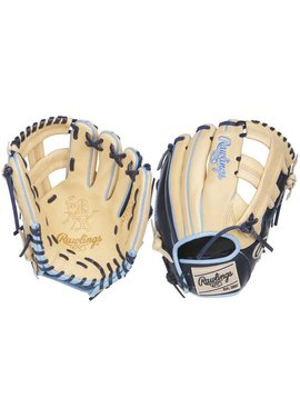 "RAWLINGS Gant de Baseball Heart of the Hide Color Sync 3.0 11.5"" PROTT2-20CN"