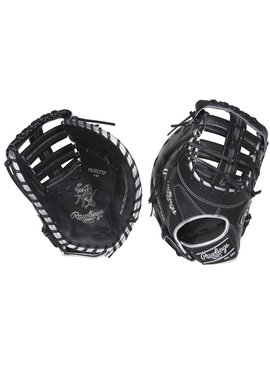 """RAWLINGS PRODCTBP Color Sync 3.0 Heart of the Hide 13"""" Firstbase Baseball Glove"""