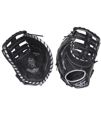 "RAWLINGS PRODCTBP Color Sync 3.0 Heart of the Hide 13"" Firstbase Baseball Glove"
