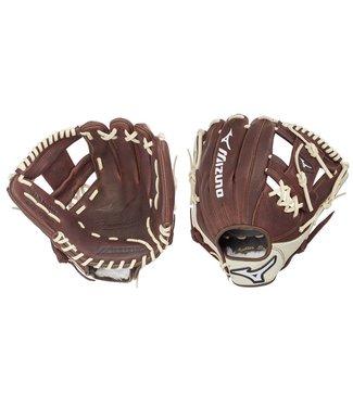 """MIZUNO GFN1150B3 Franchise 11.5"""" Baseball Glove"""