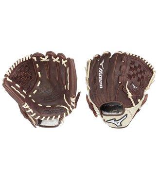 """MIZUNO GFN1100B3 Franchise 11"""" Baseball Glove"""