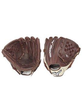 """MIZUNO GFN1200B3 Franchise 12"""" Baseball Glove"""