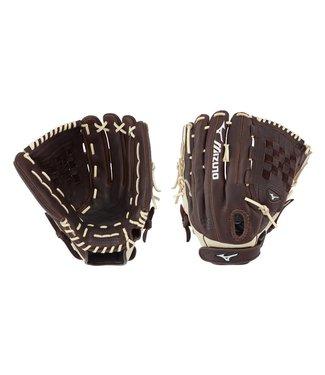 "MIZUNO GFN1300F3 Franchise FP 13"" Fastpitch Glove"