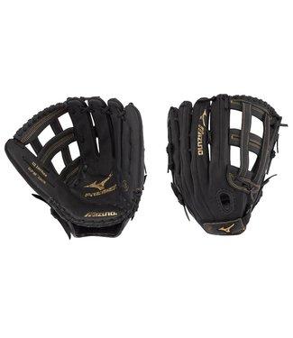 """MIZUNO GPM1305 Premier 13"""" Softball Glove"""