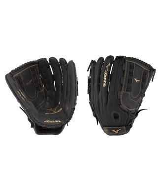 """MIZUNO GPM1405 Premier 14"""" Softball Glove"""