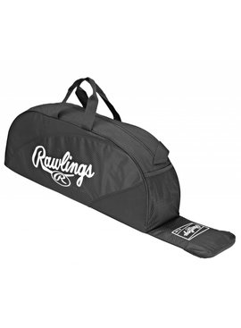 RAWLINGS PMEB Playmaker Bag
