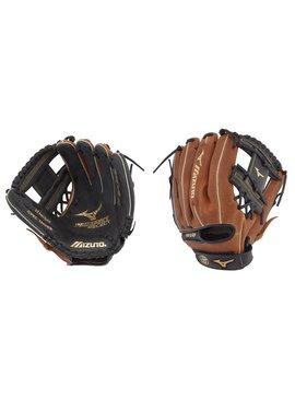 "MIZUNO GPSL1100BR Prospect Select 11"" Youth Baseball Glove"