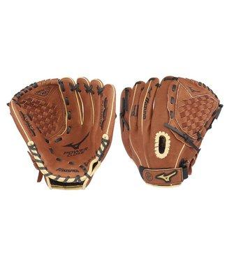 """MIZUNO Gant de Baseball Enfant Prospect Powerclose 11"""" GPP1100Y3"""