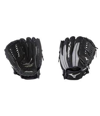"MIZUNO GPP1100Y3BG Prospect Powerclose 11"" Youth Baseball Glove"