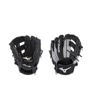 "MIZUNO Gant de Baseball Enfant Prospect Powerclose 9"" GPP900Y3BG"