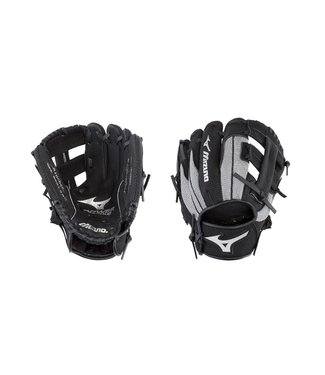"MIZUNO GPP900Y3BG Prospect Powerclose 9"" Youth Baseball Glove"